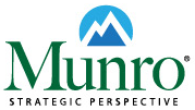 Munro Strategic Perspective Logo